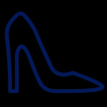 Calzado de mujer